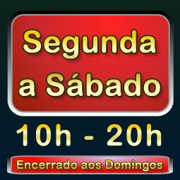 Horário da loja Bébé Confort Coimbra: Segunda a Sábado - 10h-20h; Domingos - encerrada