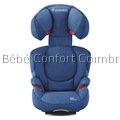 Rodi Air Deep Blue