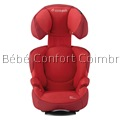 Rodi Air Intense Red