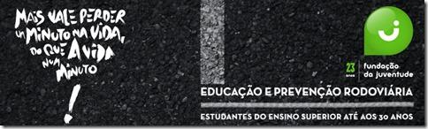 concurso_prevencao_rodoviaria